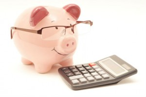 Piggy-Bank-Money