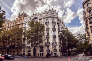 barrios-salamanca-arquitectura-edificios