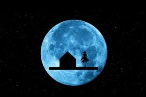Luna_casa_personal_shopper_inmobiliario_abalea