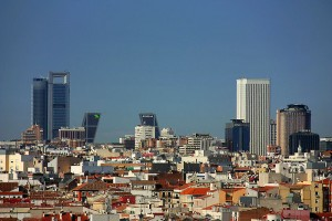 800px-vista_de_madrid_desde_callao_01